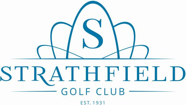 Strathfield Golf Club
